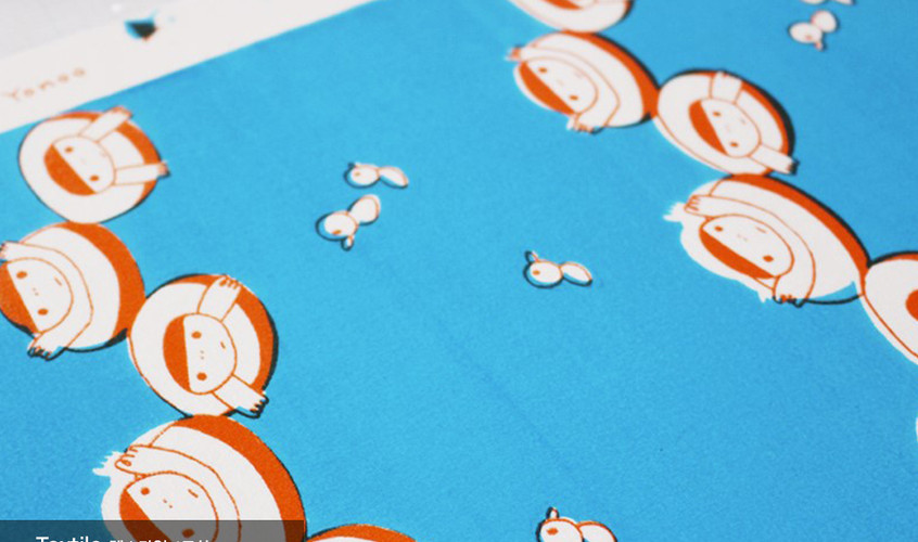 textile_4주차_2.jpg