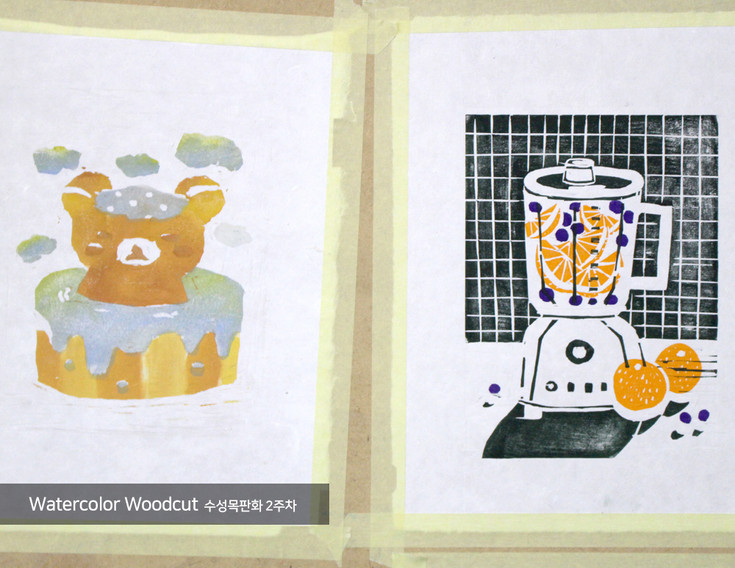 woodcut_2주차_3.jpg