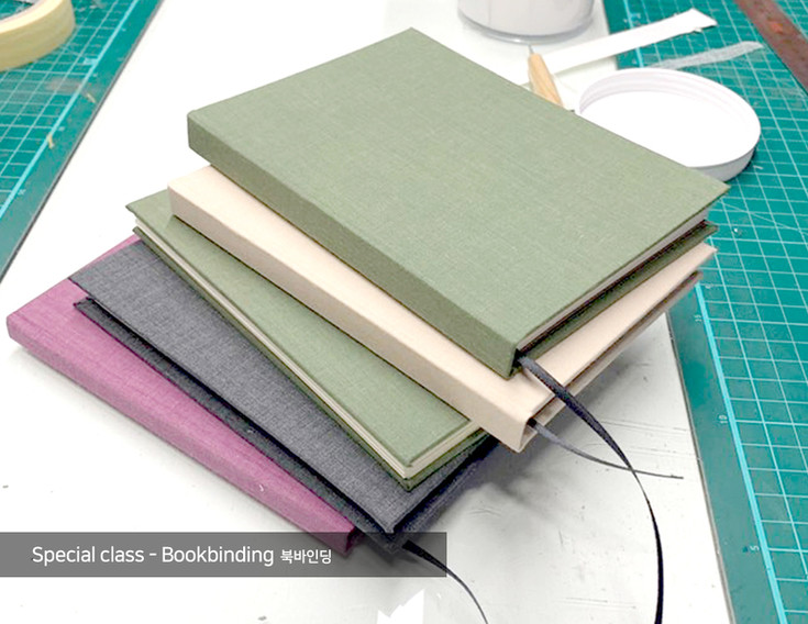 special-bookbinding4.jpg
