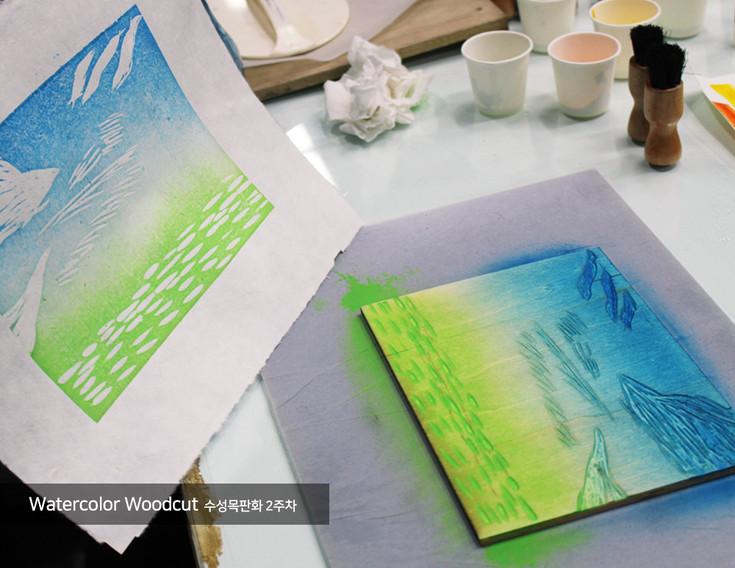 woodcut_2주차_1.jpg