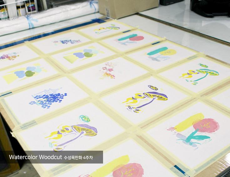 woodcut_4주차_3.jpg