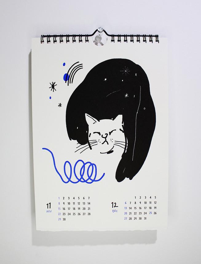 letterpress-calendar