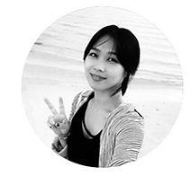 about_us_hyejin.jpg