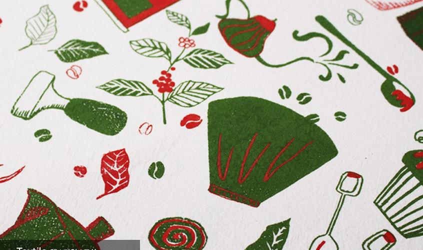 textile_3주차_3.jpg