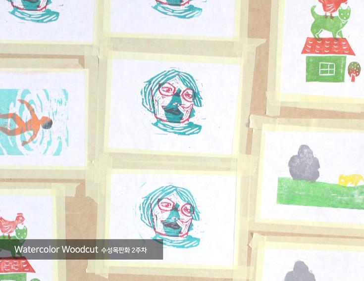 woodcut_2주차_4.jpg