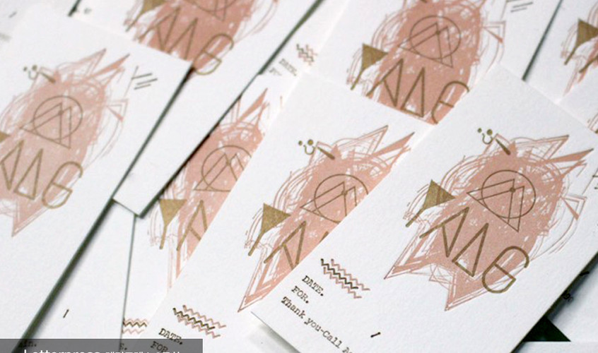 letterpress_3주차_5.jpg