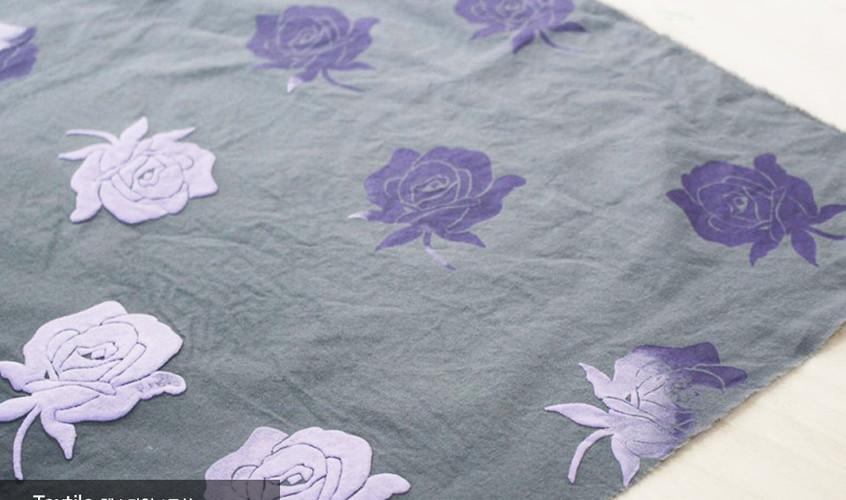 textile_1주차_2.jpg