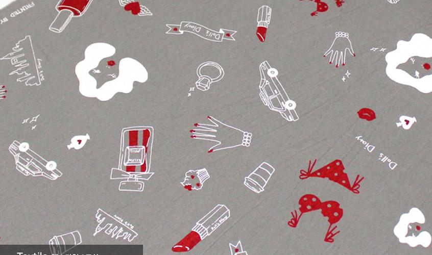 textile_3주차_2.jpg