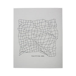 Post-Prints 2021