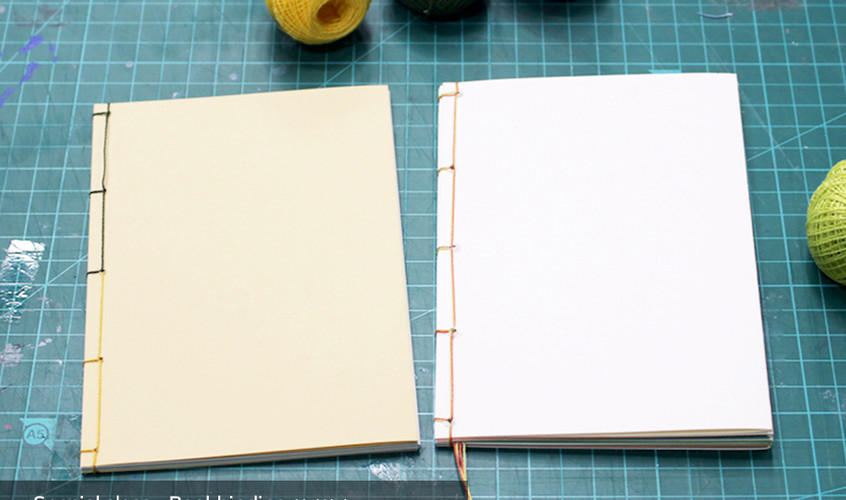 special-bookbinding1.jpg