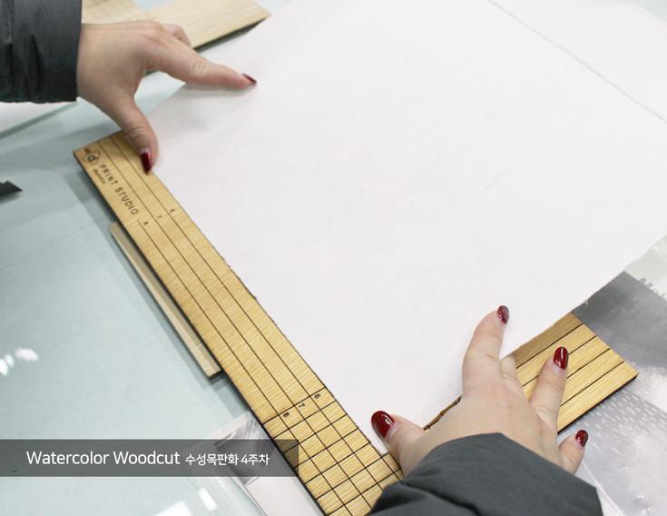 woodcut_4주차_4.jpg