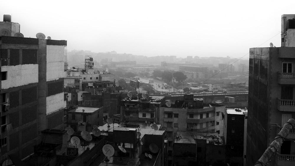 فوتوغرافيا | عبد الرحيم يوسف