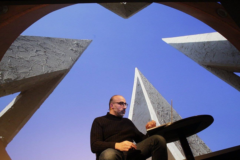 أحمد غصين