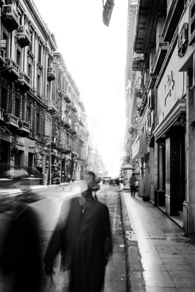 فوتوغرافيا | عمر عادل