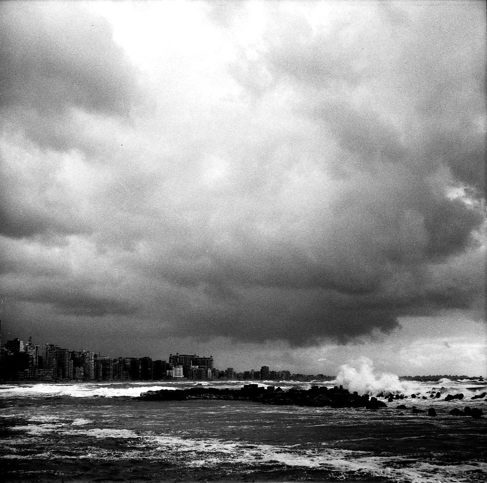 فوتوغرافيا | صامولي شيلكه