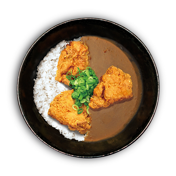 2018-07-06 Kurotaka Karaage Curry.png
