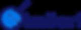Similari_Logo.png