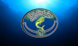 SFLfishing webpage logo eso es