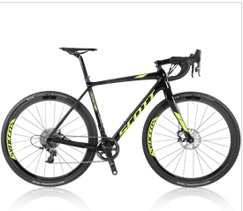 The Best Road Bike Great Bicycles for Budget-Conscious Riders Seeking Two-Wheeled Fun