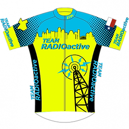New Cycling Jersey.png