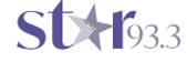 Star 93.3 logo.PNG