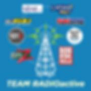 logo-teamRadioactive2019.jpg