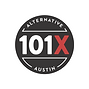 austin-radio-station-101x.png
