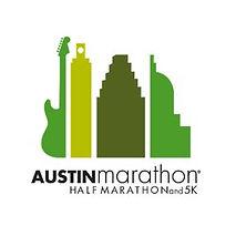 austin marathon logo square.jpg