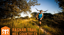 Join Ragnar Relay at the ultimate weekend athletic getaway in Texas hill country