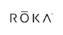 Team Discount from ROKA
