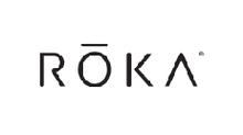 Team Discount from ROKA