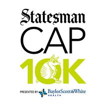 statesman 10k logo.png