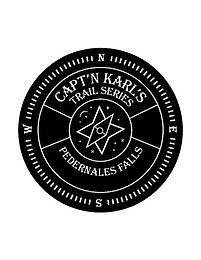 CK logo.jpg
