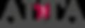 alta_logo_300x100_transparent.png