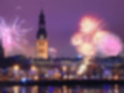 Riga_Christmas.jpg