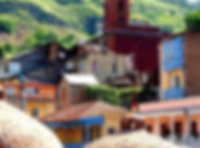 Georgia_village.jpg