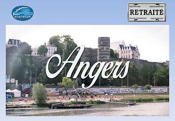 JR-Angers.JPG