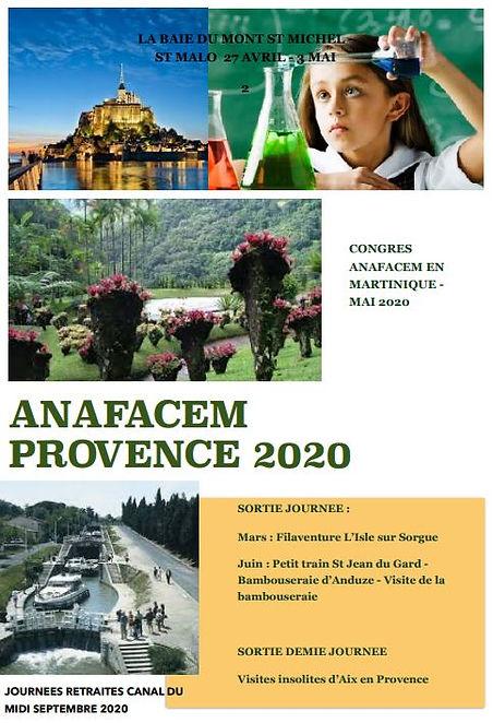 prg 2020-prov.JPG