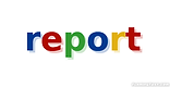 report-.png