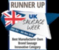 UKSW Runnerup - BMOBSIC.png