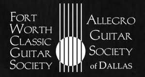 Allegro_Guitar_Society_Logo-2.jpg