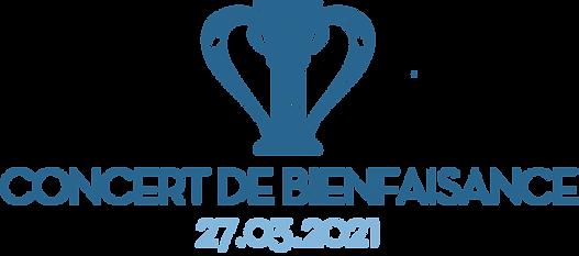 Logo final 27 mars.png