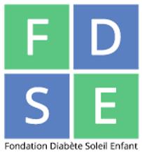 logo FDSE.png