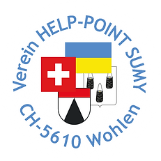 logo_help_point_sumy.png
