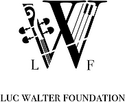 Fondation Luc Walter.png