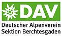 DAVLogo_Berchtesgaden_RGB.jpg
