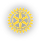 Rotary Club of Orange Daybreak