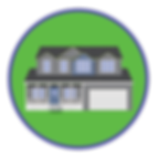 aaccurate-button-icons-residential.png