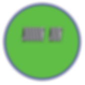 aaccurate-broken-spring-icon-no-text.png