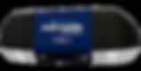 Raynor General-II-WiFi
